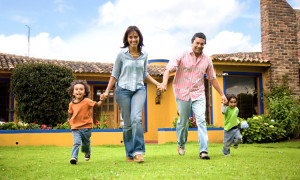 member-benefits-life-insurance-family